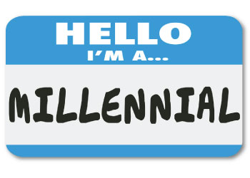 hello-im-a-millennial